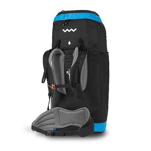 gto-light-rucksack