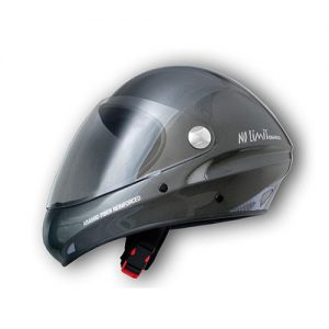 charly-no-limit-helmet