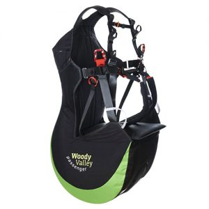 woody-valley-bix-passenger-harness