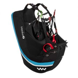 woody-valley-haska-2-harness