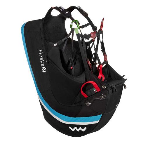 woody-valley-haska-2-harness