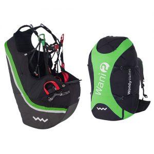 woody-valley-wani2-harness