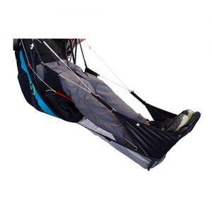 foot-slide-gto-light